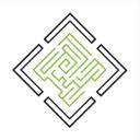 Labyrinth Technology on Elioplus