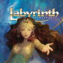 labyrinthmasquerade.com logo icon