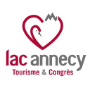 Annecy logo icon