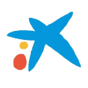 Caixa Bank logo icon