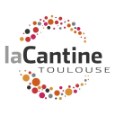 LaCantine Toulouse