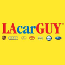 LAcarGUY