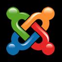 La Cause Littéraire logo icon