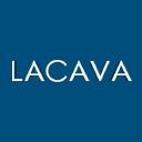Lacava logo icon
