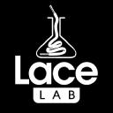Lace Lab logo icon