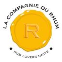 La Compagnie Du Rhum logo icon