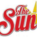 Laconia Daily Sun logo icon