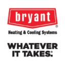 LaConsay Air & Heating LLC logo