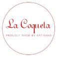 La Coqueta Kids Logo