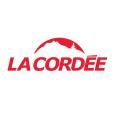 La Cordee Logo