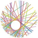 La Crème logo icon
