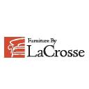 LaCrosse Furniture Co. Company Logo
