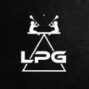 Lacrosse Playground logo icon