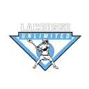 Lacrosse Unlimited - Send cold emails to Lacrosse Unlimited