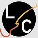 lacuerda.net logo icon