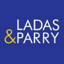 Ladas & Parry