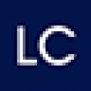 Ladder Capital logo icon