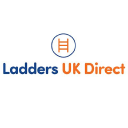 Read Ladders UK Direct Reviews