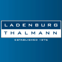 Ladenburg Thalmann Financial Services Inc logo icon