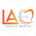 LA DENTAL BRACES