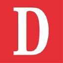 Ladepeche logo icon
