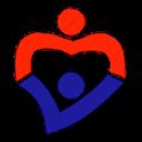 Bruce Laderberg Insurance Agency logo