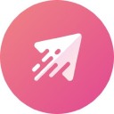 Logo Ladwork