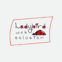 Ladybird Web Solution