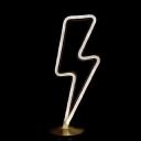 Ladyfromatramp logo icon