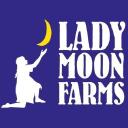 Lady Moon Farms , Inc. logo