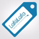 Lafa Lafa logo icon