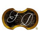 la Fata & il Drago Logo