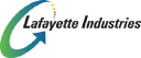Lafayette Industries
