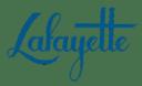 Lafayette Grand Café & Bakery logo icon