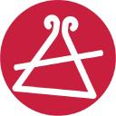 Lafayette Travel logo icon