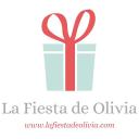 La Fiesta De Olivia logo icon
