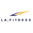 LA Fitness - Send cold emails to LA Fitness
