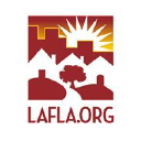 LAFLA - Send cold emails to LAFLA