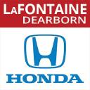 LaFontaine Honda