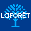 Laforêt France - Send cold emails to Laforêt France