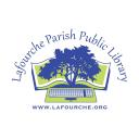 Lafourche Library