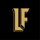 Lafourmi logo icon