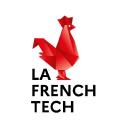 La French Tech logo icon