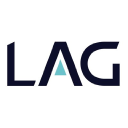 Lagardere logo icon