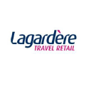 Lagardère Travel Retail - Send cold emails to Lagardère Travel Retail