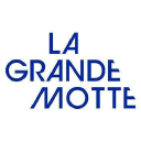 La Grande Motte (Page Officielle) - Send cold emails to La Grande Motte (Page Officielle)