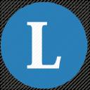 LaGrasta Homes Inc logo