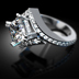 LaGravinese Jewelers of Pelham