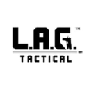 L.A.G. Tactical - Send cold emails to L.A.G. Tactical