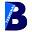 laguardiacentral.com logo icon